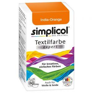 Màu nhuộm da cam (Textilfarbe Expert - 1702)