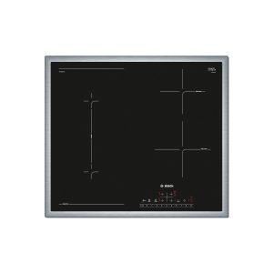 Bếp từ Bosch PVS645FB1E - Lắp âm, có viền