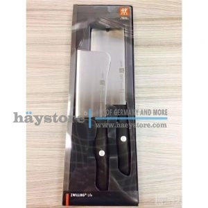 Bộ dao Zwilling® Life