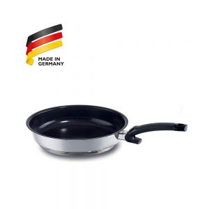 Chảo rán Fissler Crispy - made in Germany
