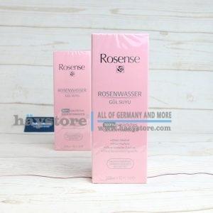 Nước hoa hồng Rosene